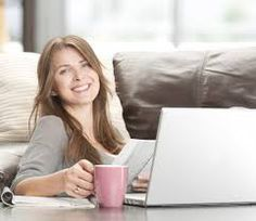 No Fax Payday Loans- An Alternative To Get Fax Free Loan | Payday Loans No Faxing | Scoop.it