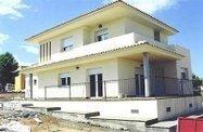 Construir una casa paso por paso (III) | Construcción residencial | Scoop.it