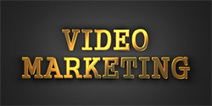 """Video Marketing"" 