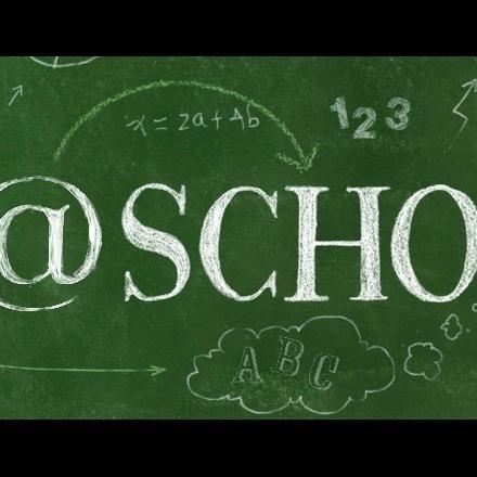 iOS-appar inför skolstarten | IKT och iPad i undervisningen | Scoop.it