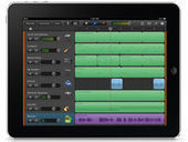 12 of the best iPad/iPhone iOS DAWs and workspaces | Software | Scoop.it