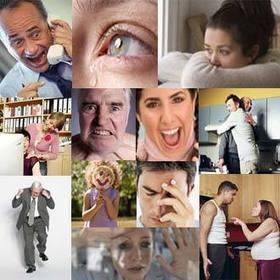 La comunicación como creadora de emociones positivas | Discourstion | Discurciones | Scoop.it