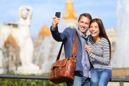 Earn Customer Loyalty With Selfies? | Local Business Marketing | Scoop.it