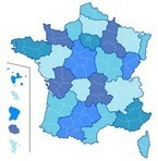 CLER - Réseau pour la transition énergétique | ECONOMIES LOCALES VIVANTES | Scoop.it