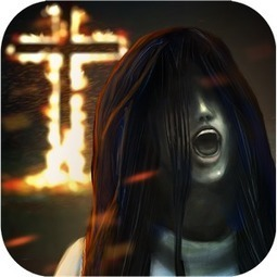 Tải Game Mental Hospital 5 APK - Game kinh dị cho Android | Blog Chia sẻ | Scoop.it