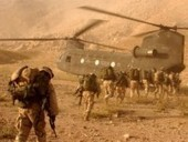 Our War: 10 Years in Afghanistan | Watch Documentary Online Free | Greetings From Afghanistan Send More Ammo-independent reading | Scoop.it