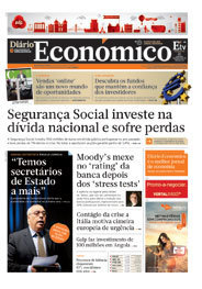 Um liberalismo | Libertarianism | Scoop.it