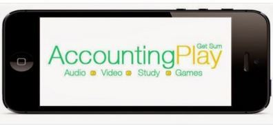 50 Accounting Videos | Basic Accounting Concepts | Scoop.it