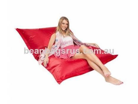 Big Mama Extra Large Bean Bag   Bean Bags R Us   Bean Bags   Scoop.it