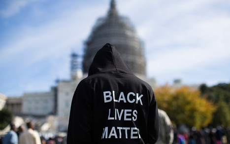 You Can't Be Pro-Black With Conditions | African American Women and Men | Scoop.it