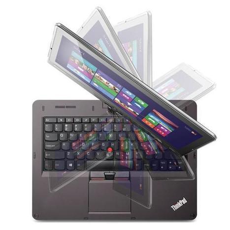 Lenovo ThinkPad prenosni računalniki   Računalniki   Scoop.it
