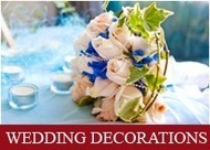 Flowers Decoration In Gurgaon,Delhi,Noida   Flowers Delivery In Gurgaon,Noida,Delhi   Flower Decoration For Wedding   Flower Decoration In Delhi   1,2,3 BHK Apartment and Flat for on Rent in Chattarpur Enclave   Scoop.it