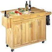 Kitchen furniture, Kitchen furniture | buy best products online usa | Scoop.it