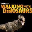 Walking With Dinosaurs – Dinosaur news, pictures, videos and facts | Dinosaurio | Scoop.it