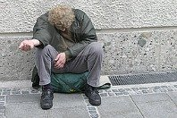 24% of EU population 'at risk of poverty or social exclusion': Eurostat - EurActiv | Going global | Scoop.it
