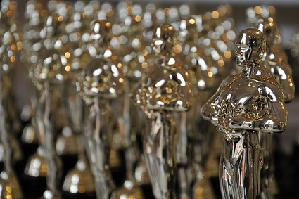 10 Oscar-Worthy Examples of Brands Newsjacking the Academy Awards | HubSpot | Public Relations & Social Media Insight | Scoop.it