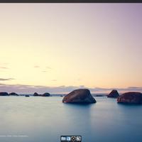 The Shoreline Desktop | Digital-News on Scoop.it today | Scoop.it