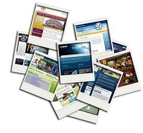 Wireframes: Strong Foundation for a Website Design - Info Scope | Expertiential Design | Scoop.it