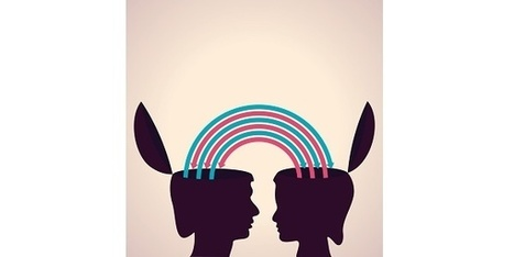 Encouragez le mentorat pour développer votre relève | Mentorat | Scoop.it