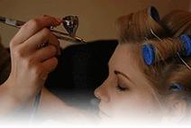 Airbrush Makeup UK | Beauty | Scoop.it