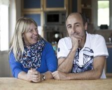 L'engagement de Michel et Mary-Claude | DÉCLICS | L'expérience consommateurs dans l'efficience énergétique | Scoop.it