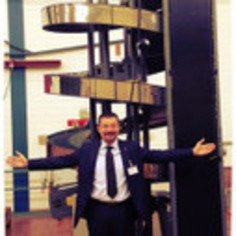 255 Handling Engineering & Controls » Spiral Conveyor requires great hugs | 255 Automation | Scoop.it