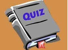 Free Tools To create and Administer Quizzes ~ Educational Technology and Mobile Learning | Sharing Information literacy ideas | Scoop.it