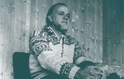 Recalling Francis Schaeffer's Christian Environmentalism | First Things | Homestead | Scoop.it