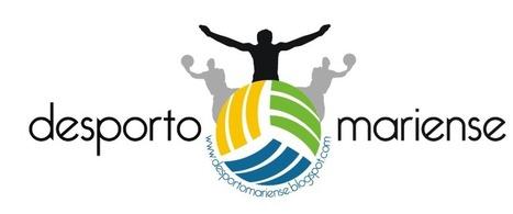 Desporto Mariense: Torneio Volei em Festa 2013: Empresa ANA SA ...   Volei de Praia   Scoop.it