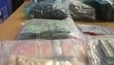 Police seize 40 pounds of pot, $40,000 in cash | Current Events | Scoop.it