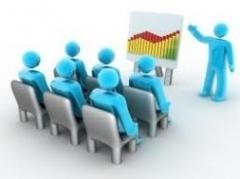 El grupo AIDEM promueve acciones formativas para profesionales, padres y madres | Cuidando... | Scoop.it