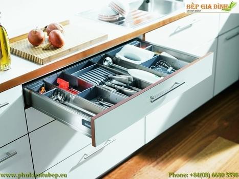 Phụ Kiện Tủ Bếp Blum | Sản phẩm phụ kiện bếp xinh, Phụ kiện tủ bếp, Phụ kiện bếp, Phukienbepxinh.com | PHỤ KIỆN TỦ BẾP HAFELE - PHỤ KIỆN BẾP BLUM - NHÀ PHÂN PHỐI PHỤ KIỆN TỦ BẾP | Scoop.it