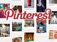 App of the Day: Pinterest | Pinterest | Scoop.it
