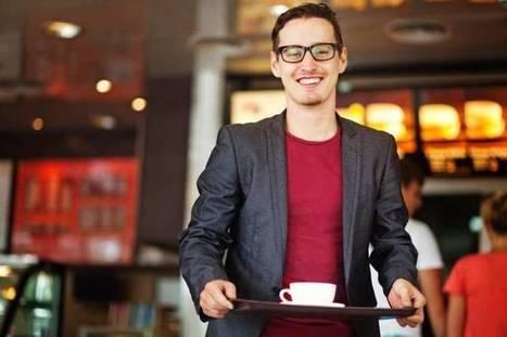 Réforme de la formation: quelles incidences sur l'entreprise ? | Numérique & pédagogie | Scoop.it