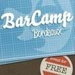 F.A.Q – BarCamp Bordeaux   Amorcage entrepreneuriat   Scoop.it