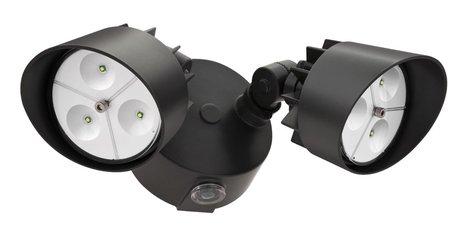 Led Flood Light - Patronus Lighting | LED Light - Patronus Lighting Co., Ltd | Scoop.it