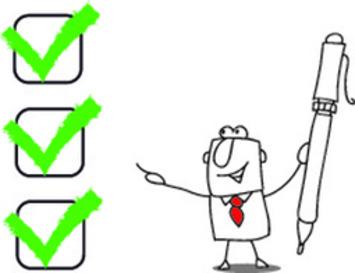 Créer un questionnaire avec correction automatique | TIC et TICE mais... en français | Scoop.it