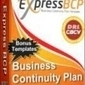 Get Small Business Disaster Recovery Plan | Business Continuity Plan | Scoop.it