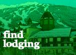 World Ski & Snowboard Festival   Whistler, BC, Canada   Whistler, BC, Canada   Scoop.it