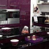 Les règles d'or pour aménager sa cuisine - Marie Claire Maison | LM - Déco | Scoop.it