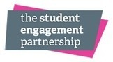 The Conversation | The Student Engagement Partnership | Mobilization of Learning | Scoop.it