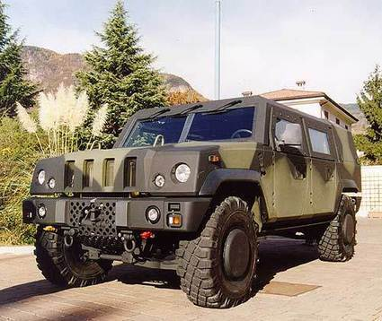 SAF Light strike vehicle(LSV) - SgForums.com | FixingIntel | Scoop.it