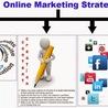 Aldiablos Infotech - Draw Traffic to Your Website by Internet Marketing