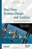 Real-Time Systems Design and Analysis, 4th Edition - Free eBook Share | Thrift store sweaters | Scoop.it