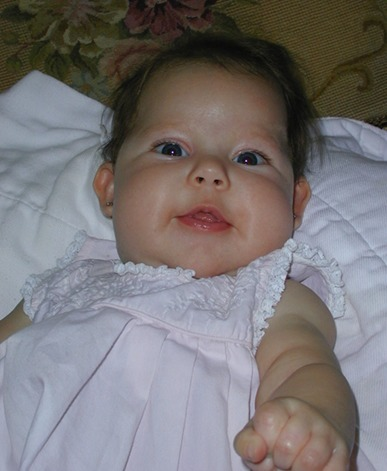 Babies Are Needy—Does That Bug You? | Psychology Today | Mom Psych | Scoop.it
