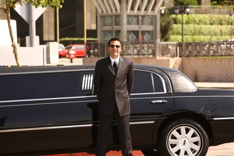 Safety Measures to Keep in Mind When Renting Limos in Indianapolis | Antique Limousine of Indianapolis | Scoop.it
