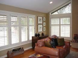 Full Height Shutters - Beauty and Versatility | Full Height Shutters | Scoop.it