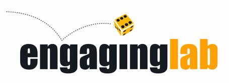 Engaginglab