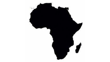 Exposition ici l'Afrique à Genève : Romuald Hazoumè représente le ... - La Nouvelle Tribune | art move | Scoop.it