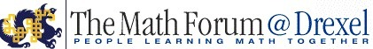 The Math Forum @ Drexel University | Resources for Elementary Mathematics | Scoop.it